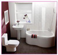 k���k banyolar i�in dekorasyon �nerileri, k���k banyolar i�in dekorasyon, k���k banyolar i�in banyo modelleri, k���k banyolar i�in tasar�mlar, k���k banyolar i�in dekorasyon fikirleri,