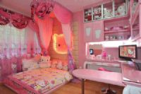 hello kitty k�z odas�