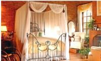 cibinlikli yatak odası, tüllü yatak odası takımları, cibinlikli yatak, tüllü yatak odaları, tüllü yatak, cibinlikli yatak odası takımı,